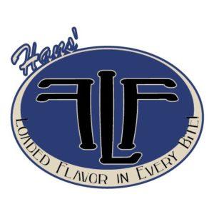Hans FLF Logo